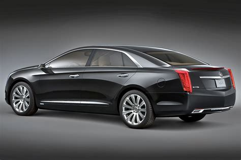 cadillac models amused cadillac models 63 besides motocars design with