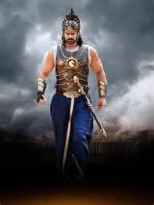 Prabhas latest stills from baahubali bahubali leaked videos download