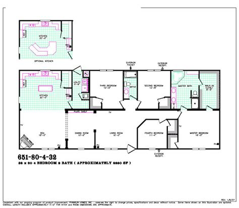 benchmark homes floor plans benchmark floor plan