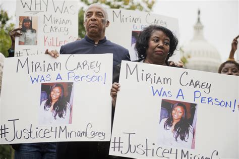 names of black women killed by police in 2015 these 15 black women were killed during police encounters