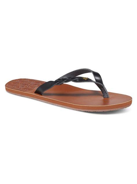 sandals images liza sandals arjl200390