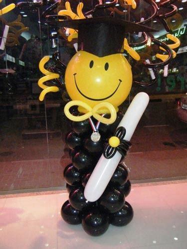 Balon Wisuda Graduation Smile 118 best images about balloon graduation decor on