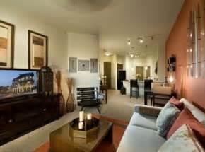 Atlanta Apartments To Buy Luxury Intown Lofts At Amli Parkside