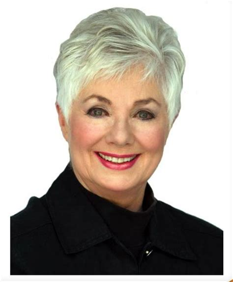 shirley jones haircuts the partridge papers