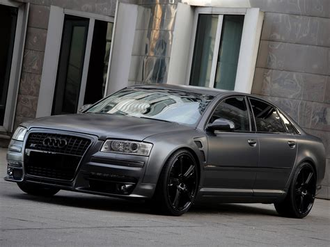 2011 Audi S8 by 2011 Audi S8 D3 Pictures Information And Specs Auto