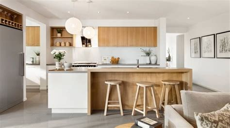 laminex kitchen ideas overheads laminex sublime teak finish 288 base cupboards kicker laminex gloss
