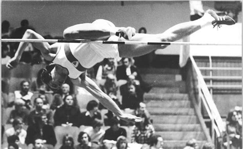 meter setter definition from track scrub to olympic record setter fosbury and his