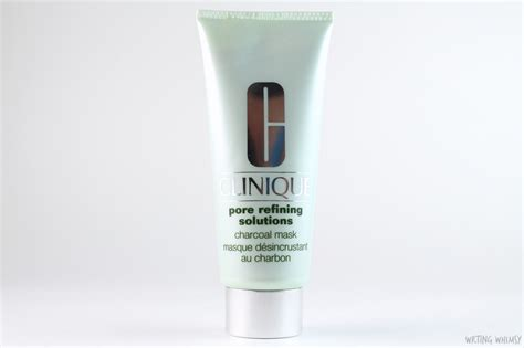 Clinique Even Better Brightening Moisture Mask clinique pore refining solutions charcoal mask even