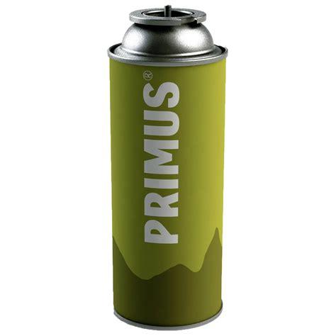cassette gas primus cassette gas gaskartusche kaufen
