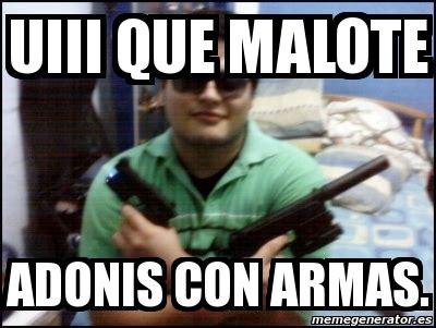 Adonis Meme - adonis meme 28 images meme filosoraptor si un npc mata