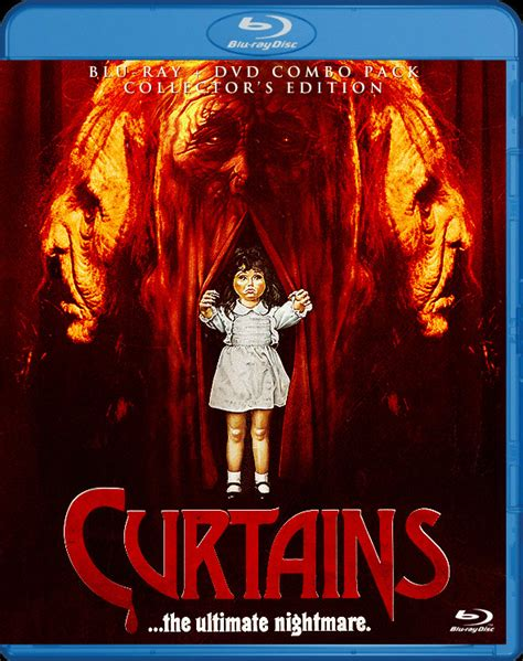 curtains full movie synapse films releasing special curtains blu ray and