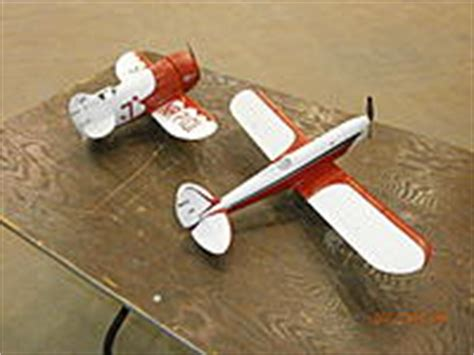 airplane rubber st vintage foam kits and arfs any interest out there rc