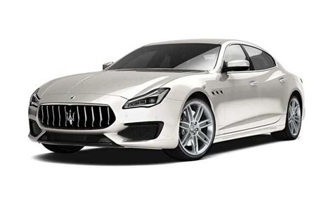 2019 Maserati Cost by 22 All New 2019 Maserati Cost Redesign Car Review Car