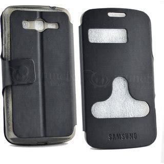 Ume Flip Samsung Grand 2 7106 Flip Cover Samsung Grand 2 7106 samsung galaxy grand 2 g7102 7106 leather flip cover