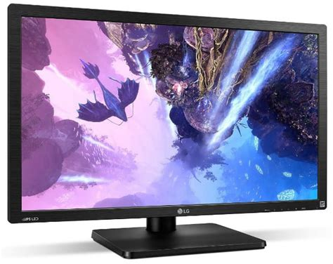 best 27 inch gaming monitor best cheap 4k monitors for gaming 2018
