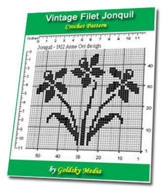 pattern maker trade filet crochet pattern maker software free crochet patterns