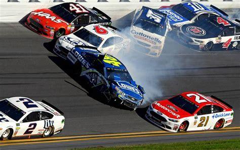 Daytona 500 Money Winnings - brad keselowski leads list of 2018 daytona 500 betting favorites sports insights