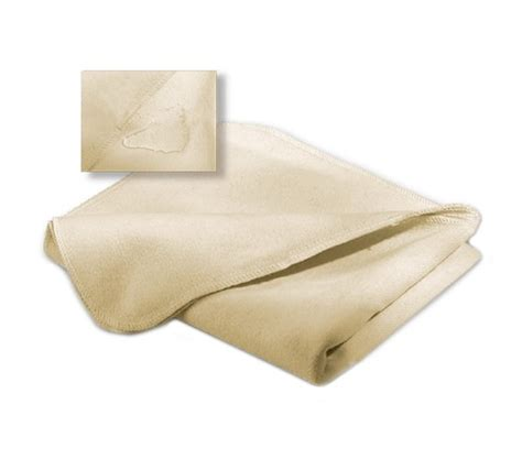 Organic Natura Crib Mattress Pottery Barn Kids Organic Crib Mattress