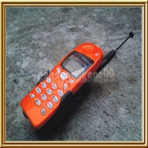 Nokia Antena Jadul Antena Tarik Modifikasi Nokia N5110 N6110 N6150 N7110