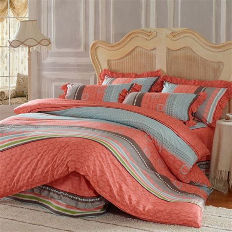 korean bedding 1000 images about korean 4pcs bedding set on pinterest duvet covers bed sets and
