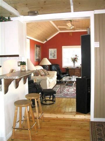 behr paint color environmental behr spicy cayenne colors spicy accent