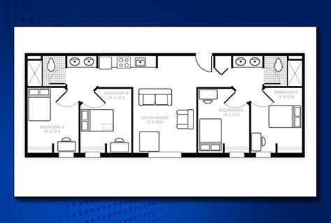 dorm floor plans help towers kids what does your room look like ucf