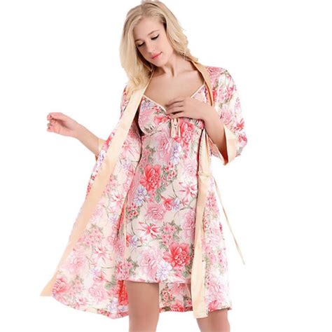 low price speisesaal sets compare prices on peignoir sets shopping buy low