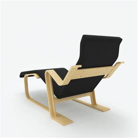 alivar poltrone alivar breuer poltrona relax design 4u store