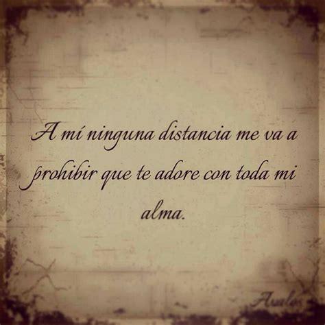 imagenes de amor ala distancia sin letras a mi ninguna distancia me va a prohibir que te adore con