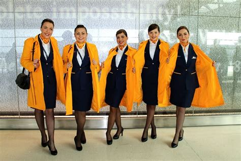 ryanair cabin crew cabin crews around the world ryanair vs new cabin