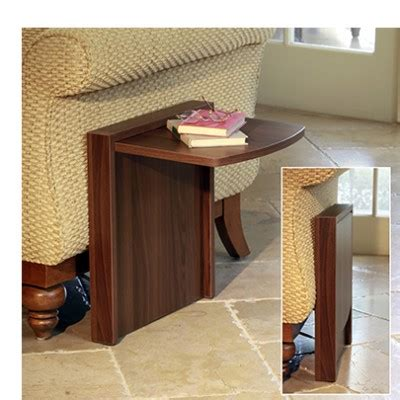 Small Table Ls For Living Room by Small Room Design Awesome Small End Tables For Living