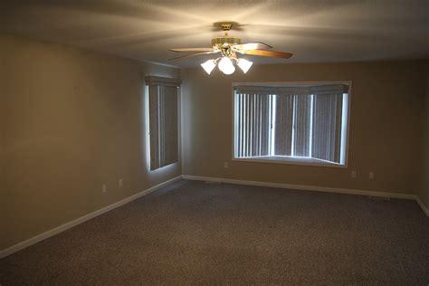 Empty Living Room by Index Of Hemi Pics Misc House Of Hemi