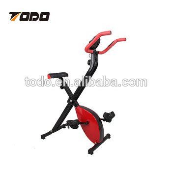 desk for indoor cycling indoor cycling magnetic pedal exercise bike desk cycle