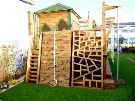 coolest backyard designs  playgrounds diy