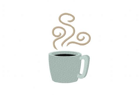 coffee cup designs coffee cup embroidery design release date price and specs
