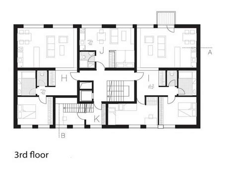 residential home plans residential floor plans
