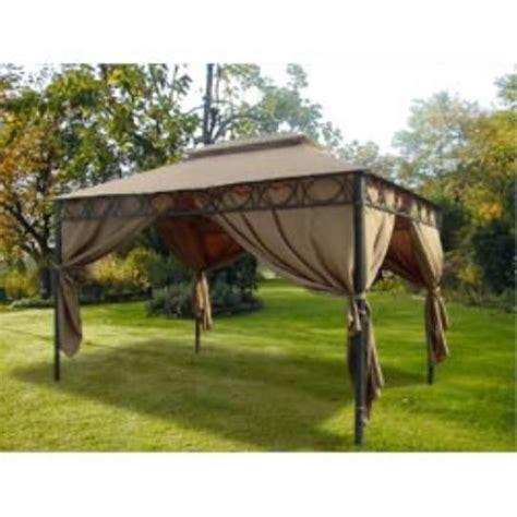 matratzen limburg tolle pavillon luxus gartenpavillon aus metall 14936