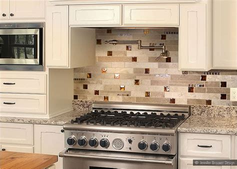 100 kitchen glass tile backsplash ideas colors glass 100 ideas to try about slate kitchen backsplash tiles
