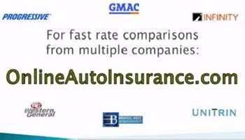 Insurance Company: Auto Insurance In California