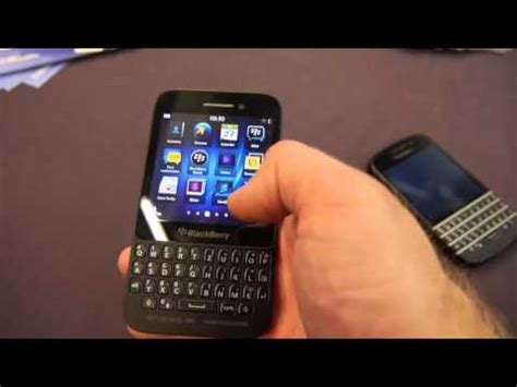 Baterai Blackberry Q5 blackberry q5