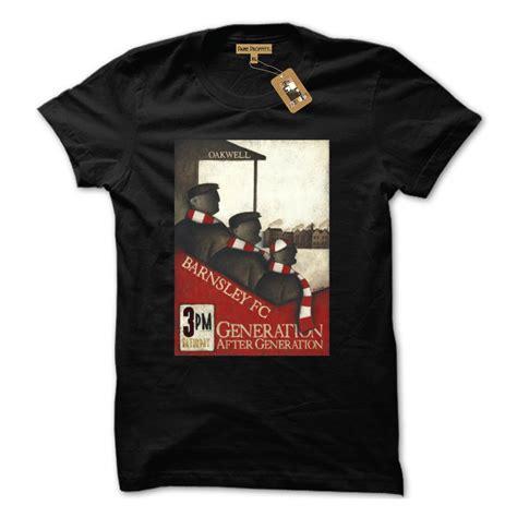 Tshirt Generation generation t shirt