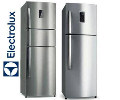 Lemari Es Electrolux 3 Pintu lemari es murah
