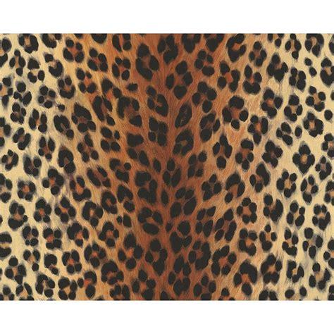 furry zebra print wallpaper for walls new as creation leopard print pattern faux animal fur