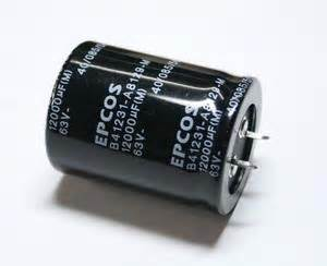 epcos capacitor audio diycomponents in hi fi audio diy kits parts and components