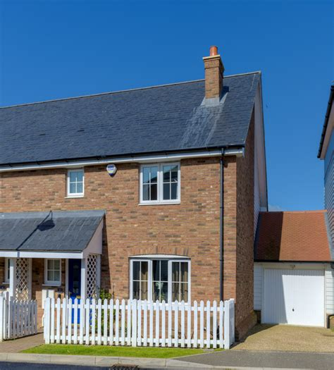 Camber Sands Cottages by Breakwater Cottage Camber East Sussex Exclusive Camber