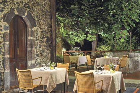 giardini naxos catania unahotels naxos sicilia sicile catane tui
