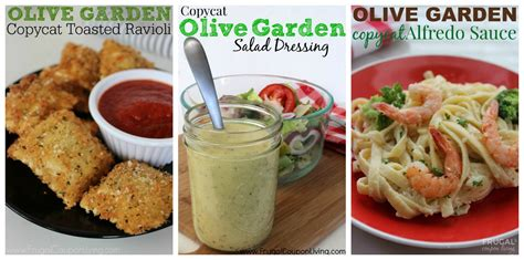 Olive Garden Recipe by Make Your Favorite Meals At Home 25 Copycat Olive Garden