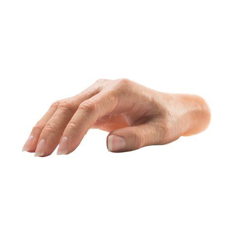 Silikon Custom custom silicone finger and prosthetics ottobock usa