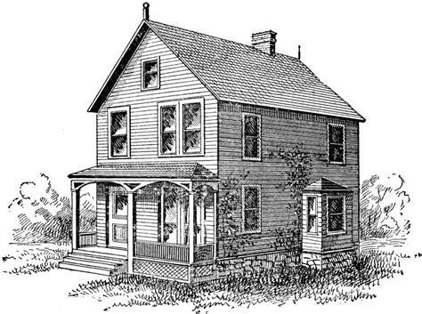 porch clipart 48 best images about house ideas on pinterest farmhouse