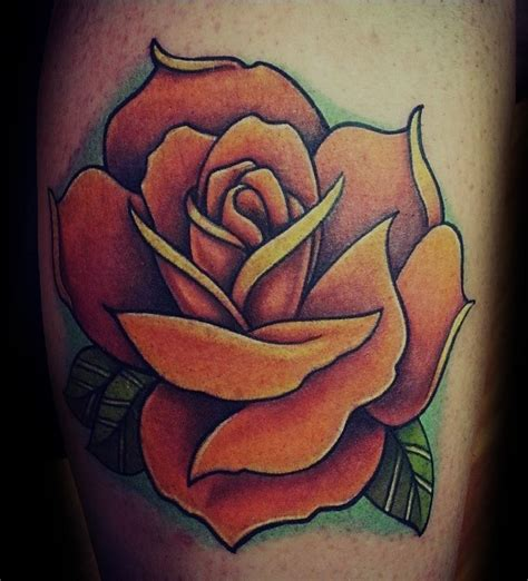 color theory tattoo lombard il colortheorytattoo com